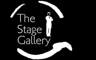 The Stage Gallery